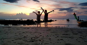 KOH LANTA with KIDS: THE BEST ISLAND in THAILAND for FAMILIES