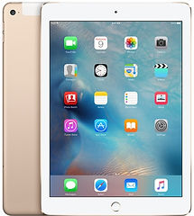 Apple-IPad-Air-2_edited.jpg
