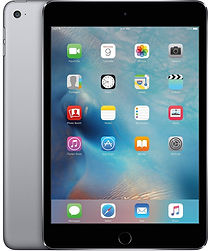 reparar-ipad-2-mini_edited.jpg
