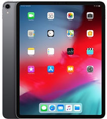 apple-ipad-pro-12_edited.jpg