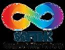 logotipo softink