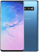 ip-samsung-galaxy-s10.jpg