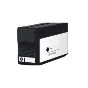 TINTEIRO COMPATIVEL HP 953XL/957XL V9