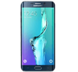 reparacao_samsung_galaxy_s6_edge_plus_ed