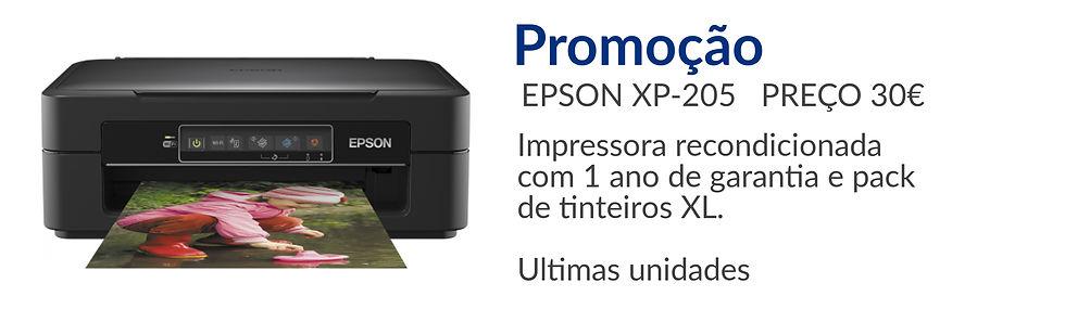 EPSON XP 205 baner.jpg