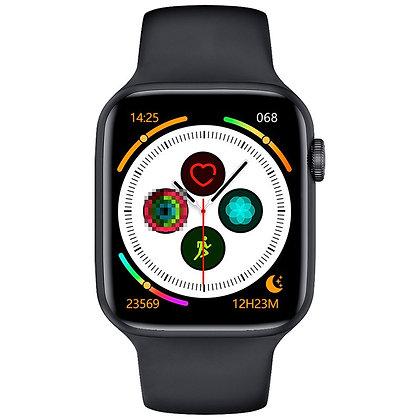 IWO W26 Smartwatch