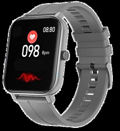 Smartwatch LEMFO F22
