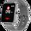 Thumbnail: Smartwatch LEMFO F22
