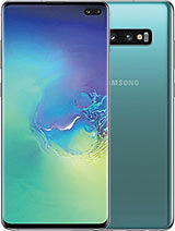 ip-samsung-galaxy-s10-plus.jpg