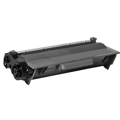 BROTHER TN3430/TN3480 PRETO TONER GENÉRICO