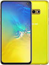 ip-samsung-galaxy-s10e.jpg