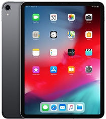 apple-ipad-pro-11_edited.jpg
