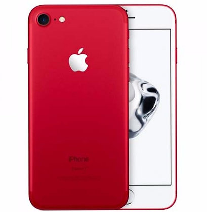 IPHONE 7 128GB/2GB  GRADE B