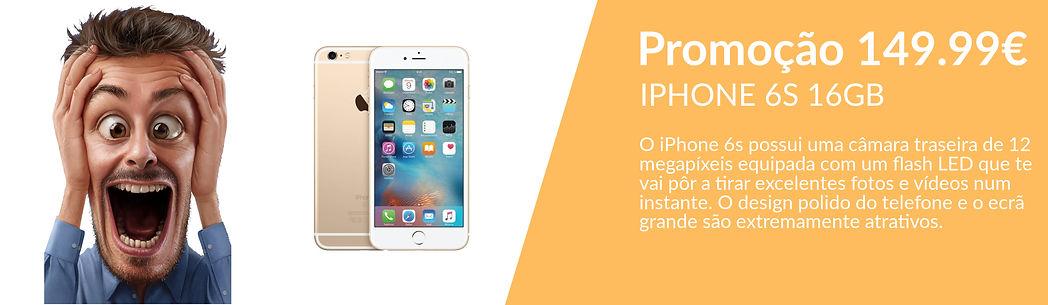 banner_IPHONE 6S.jpg