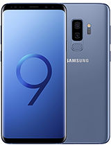 ip-samsung-galaxy-s9-plus-blue.jpg