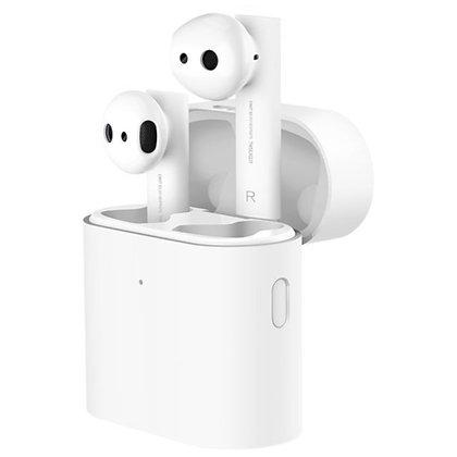 Xiaomi Mi True Wireless 2S - Auriculares Bluetooth