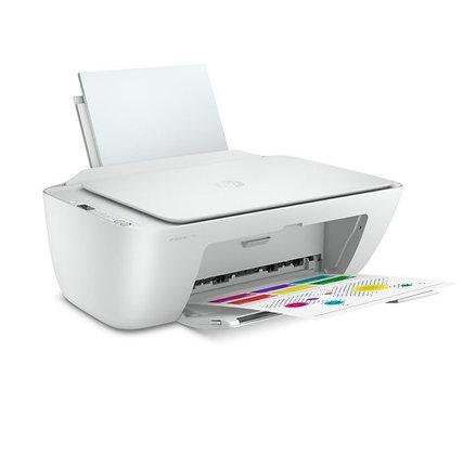 HP Deskjet 2720 Impressora Multifunções
