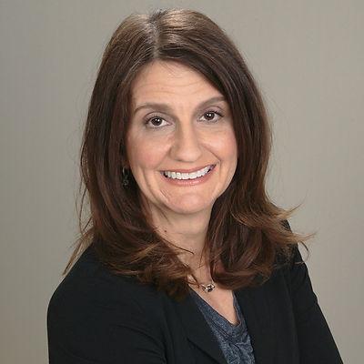 Profile Attorney Pic 7-18.jpg