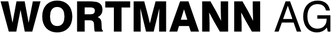 Wortmann_AG_Logo.png