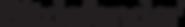 Bitdefender-Logo-BW-web.png
