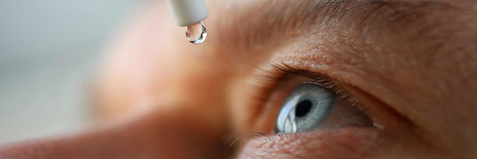dry-eye-cure.jpg