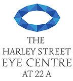HSEC logo.jpg