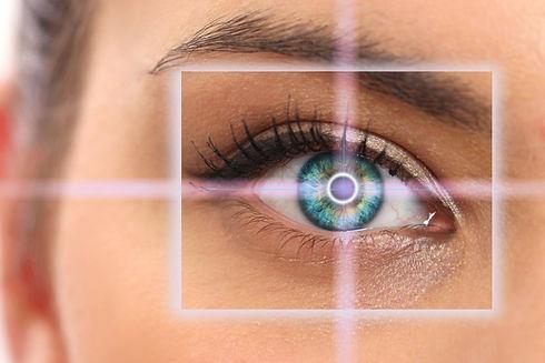 lasik-eye-laser-treatment.jpg