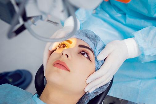 no-touch-trans-epi-prk-laser-eye-surgery.jpg