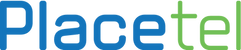 Placetel-logo.png