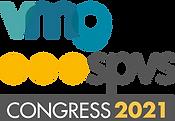 VMG-SPVS-Congress-2021-Logo_edited.png