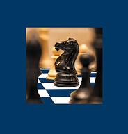 Knight-chess aangepast BLAUW.jpg