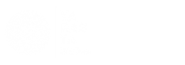 Logo_YaBasta_Default_blanco.png