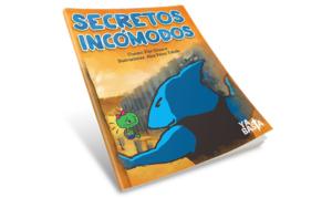 secretos-inside_02-300x179.png