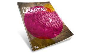 PASOS-HACIA-LA-LIBERTAD_02-300x179.png
