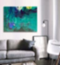 art in situ 2.jpg