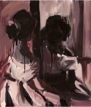 John Moores Painting Prize Visit