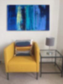 art in situ 3.jpg