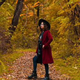 Exploring the wonders of Autumn.jpg