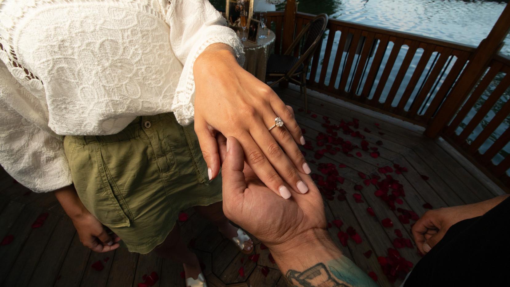Justin and Francesca-26.jpg