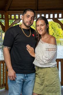 Justin and Francesca-8.jpg