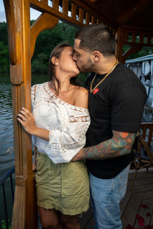 Justin and Francesca-20.jpg