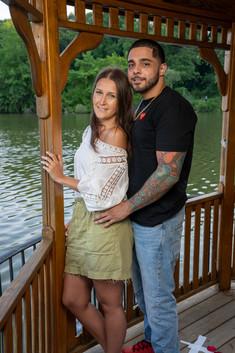 Justin and Francesca-5.jpg
