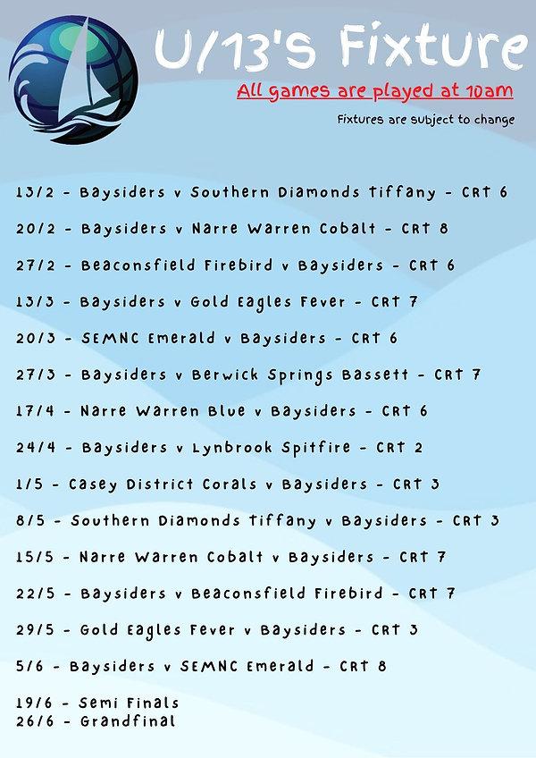 Fixtures 7Feb21 (1).jpg