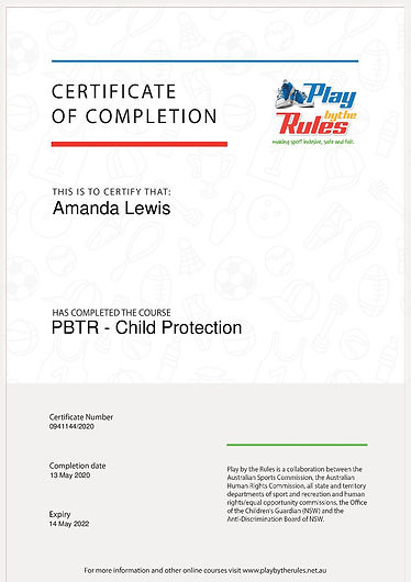 PBTR Child Protection Certificate-page-0