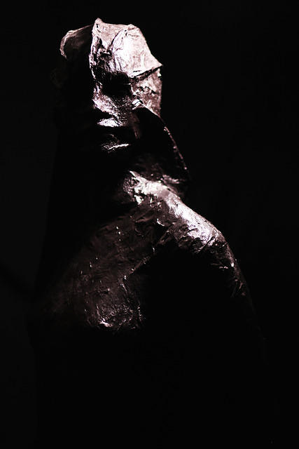 7 sculptures la luz 6.jpg