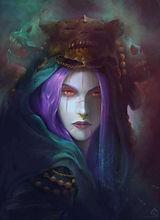 avatar Lorenn.jpg