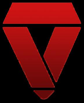 logo cosmologic transparente 1.png