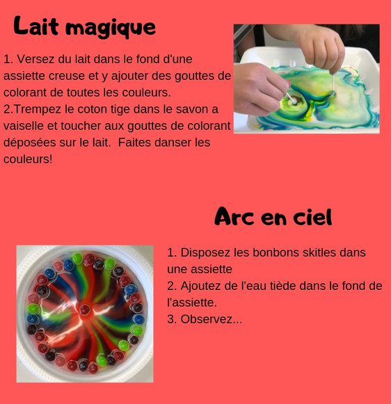 Recettes sciences(2).jpg