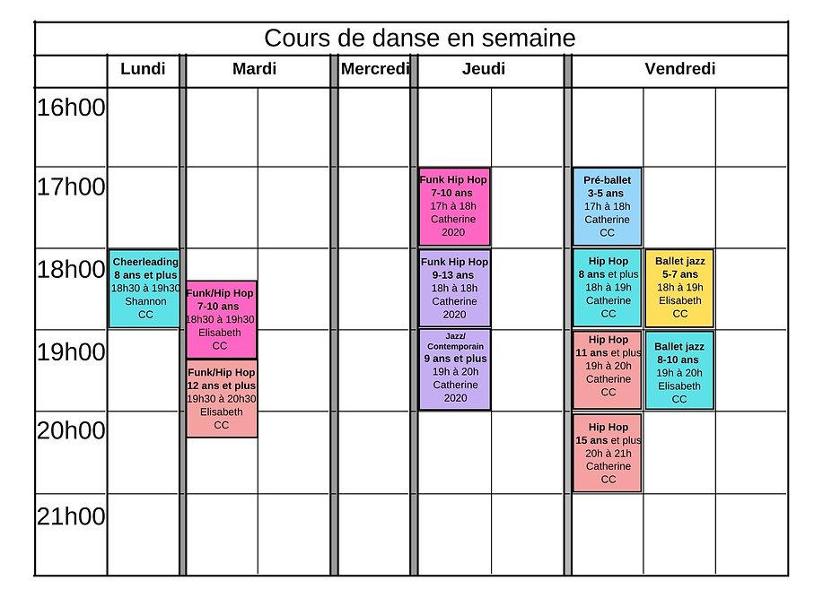 Cours de danse semaine automne 2020 (4).