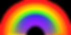 rainbow-149485_1280.png